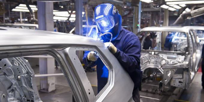 Automobilzulieferer könnten clearingpflichtig werden, wenn sich die Esma mit ihrem Vorschlag durchsetzt.