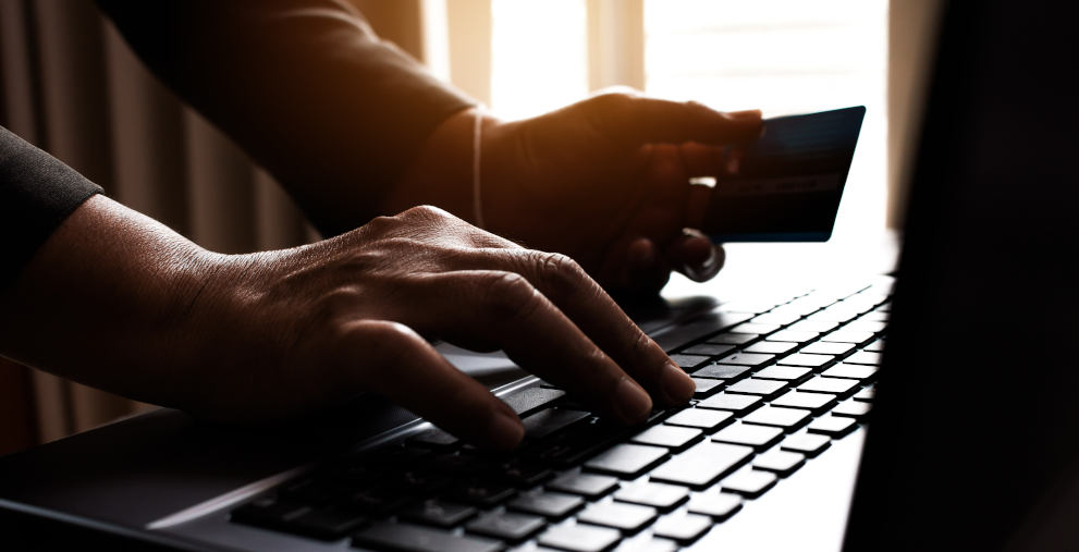 Bei der Umleitung von Zahlungen (Payment Diversion) gehen Cyberkriminelle gewieft vor.