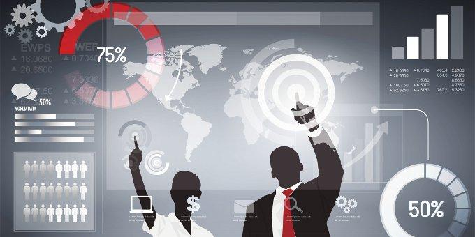 Eine Umfrage des Softwareanbieters Reval unter Treasurern hat ergeben, dass das Reporting oftmals noch manuelle Tätigkeiten erforderlich macht.