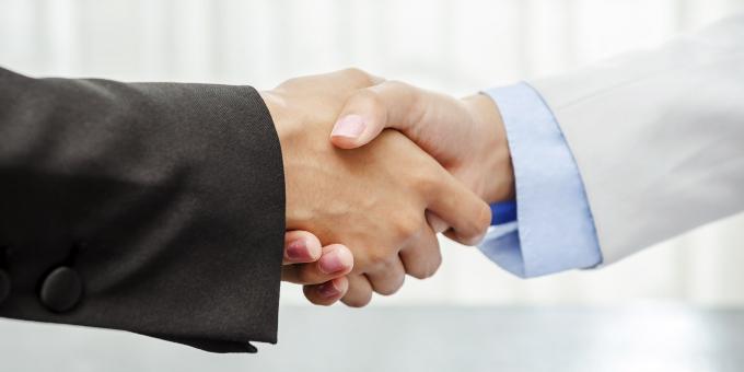 Der Finanzsoftwareanbieter Hanse Orga übernimmt Dolphin Enterprise Solutions, einen US-Anbieter von Prozessautomatisierung- und Datenmanagement-Lösungen für SAP-Kunden.