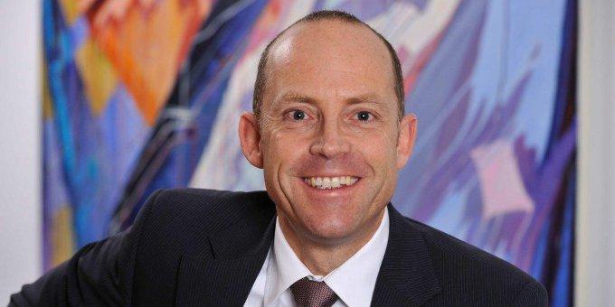 TIS-CEO Jörg Wiemer will nach Boston umsiedeln.