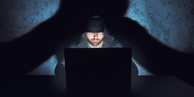 Betrüger nutzen die DSGVO gerne als Einfallstor für Phishing-Mails. Treasurer können sich aber schützen.