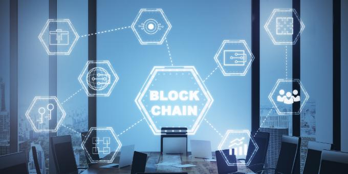 Die Blockchain erobert neue Felder, die für Treasurer interessant sind. Ihr endgültiger Durchbruch steht aber noch aus.