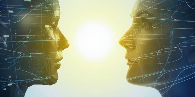 Manche Konzerne setzen bei ihrem Treasury-System auf einen digitalen Zwilling. Wann lohnt sich eine solche Replizierung?