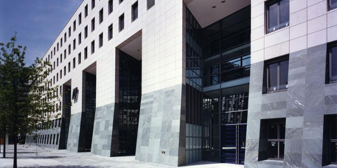 Die IKB hat gemeinsam mit Seer Capital einen neuen Mezzanine-Fonds aufgelegt.