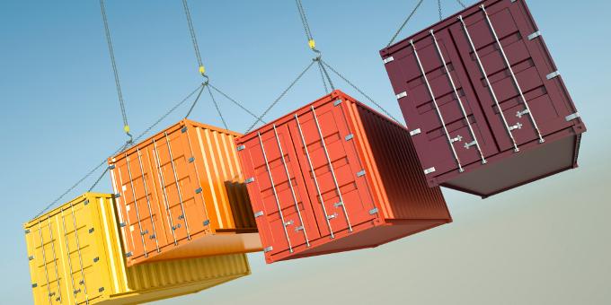 Supply Chain Finance könnte eine deutlich wichtigere Rolle spielen.