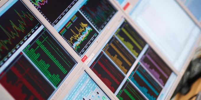 Bis 2015 will Swift in Deutschland mehr als 1.000 Firmenkunden direkt an sein Netz anbinden.