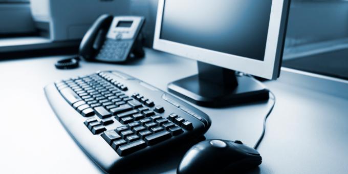 Immer mehr Arbeitgeber erwarten von ihren Treasurern fundierte IT-Kenntnisse.