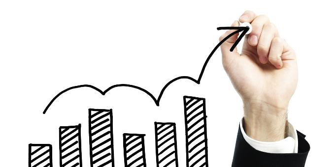 Der neue Credit Management Index (CMI) wurde erstmals veröffentlicht.