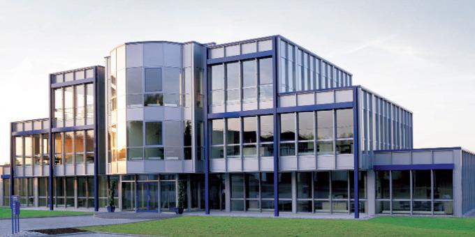 Mit Siag Schaaf Industrie ist der erste Emittent einer Mittelstandsanleihe insolvent.