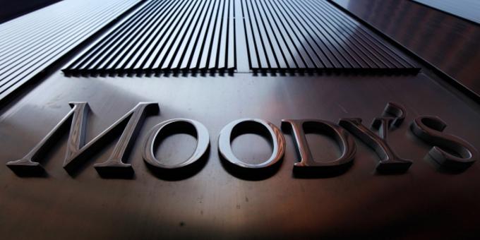 Moody's, Rating, Schuldschein