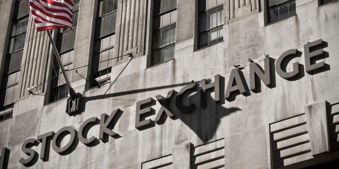 Das Softwarehaus Reval will an die New Yorker Börse gehen.