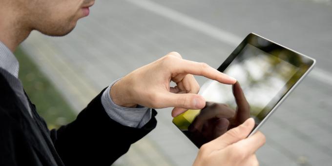 Bellin verstärkt das Angebot an mobilen Anwendungen für sein Treasury-Management-System.