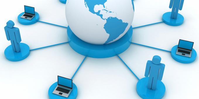 Der TMS-Anbieter bietet ein Modul für die SAP-Integration.