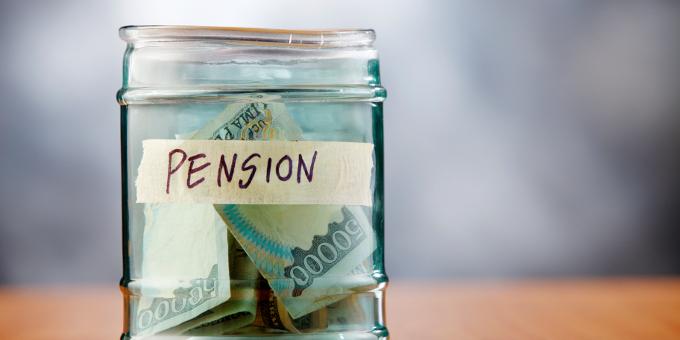 Das Beratungsunternehmen Towers Watson hat einen neuen Pensionsfonds aufgelegt.