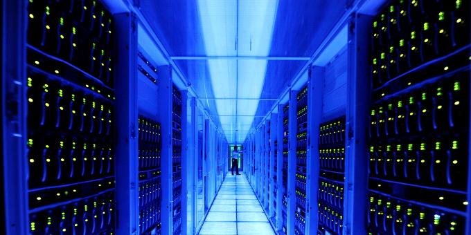 Der Softwarekonzern SAP hat eine Anleihe über 1,75 Milliarden Euro begeben. Mit den Mitteln hat das Unternehmen eine andere Verpflichtung abgelöst.