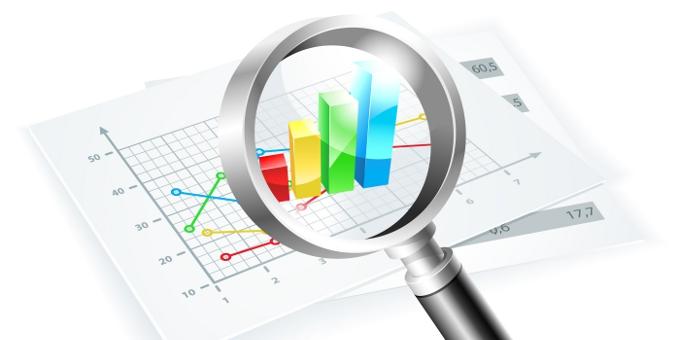 Den Durchblick behalten: Unternehmen wollen die Abrechnungen von Bankgebühren standardisieren und transparenter machen.