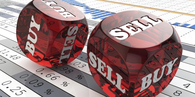Neues Bondportal für Anleger