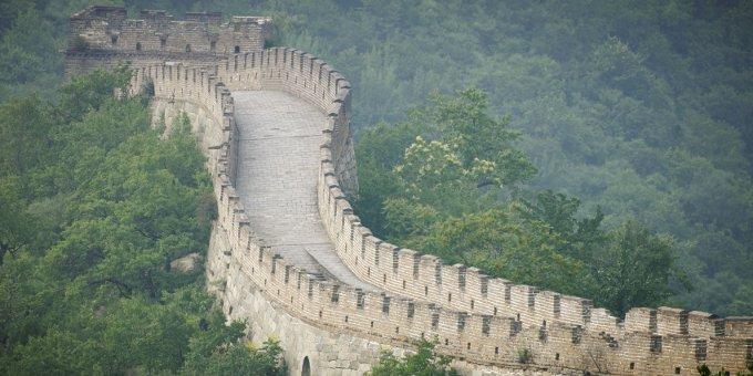 Der Renminbi gewinnt im internationalen Zahlunsgverkehr an Bedeutung.