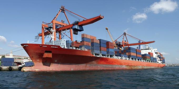 Die BPO soll die Handelsfinanzierung erleichtern.