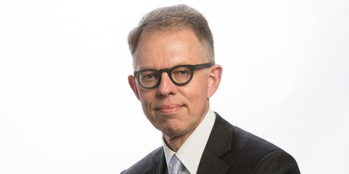 Daimler: Leiter Treasury und IR Michael Mühlbayer geht in Ruhestand