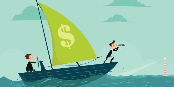 Debt Funds steuern den deutschen Markt an
