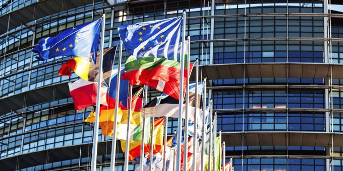 Das EU-Parlament hat seine Position festgelegt.
