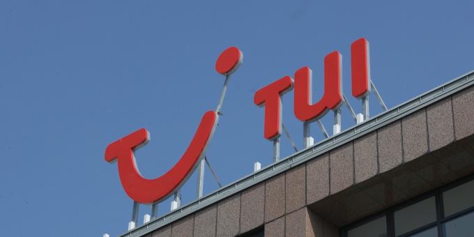 Tui plant eine Hochzinsanleihe über 600 Millionen Euro zu begeben.