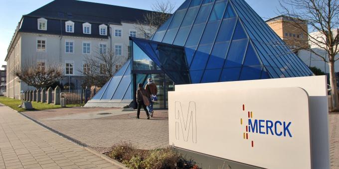 Unternehmensfinanzierungen: Merck, Alno, SAG Motion