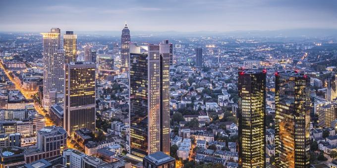 Banken haben bei variabel verzinsten Krediten eine Untergrenze eingezogen, den sogenannten Euribor-Floor.