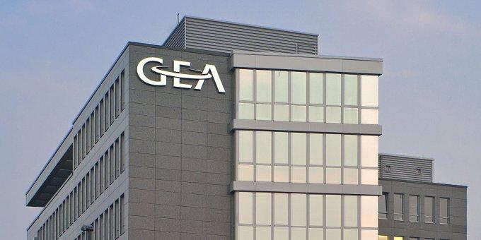 Neuer Club Deal für GEA