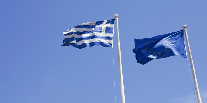 Treasurer sollten sich für einen Grexit wappnen.
