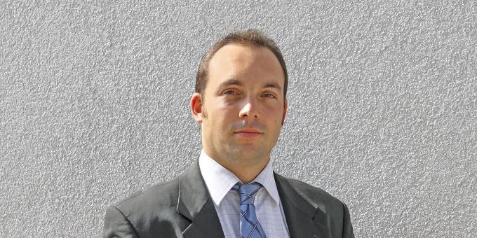 Alexander Gutmann, CFO beim österreichischen Logistikunternehmen Cargo-Partner über den Aufbau eines zentralisierten Cash Managements in Asien.