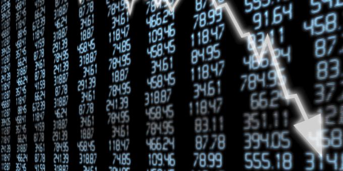 Verunsicherung trifft Markt für Hochzinsanleihen