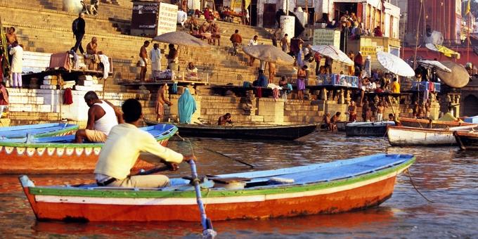 Indien verschärft Regeln für konzerninterne Darlehen