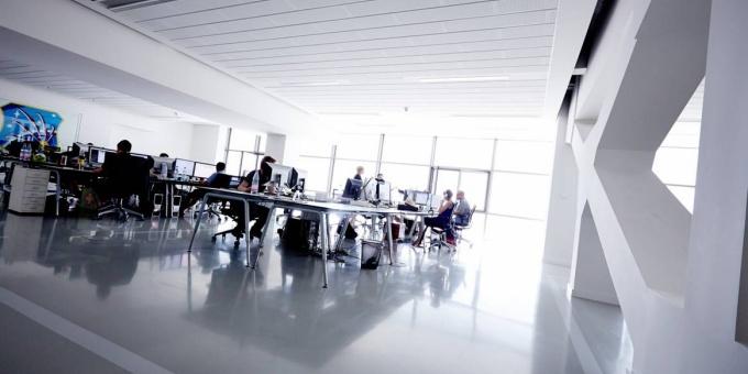 Finanzierungen: German Startups Group, MBB Clean Energy, pbb Deutsche Pfandbriefbank