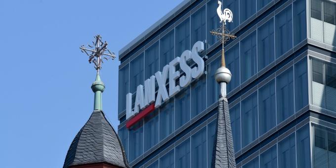 """Kapitalerhöhung von Lanxess: """"Ein Equity-Deal ist ein CEO-Deal"""""""