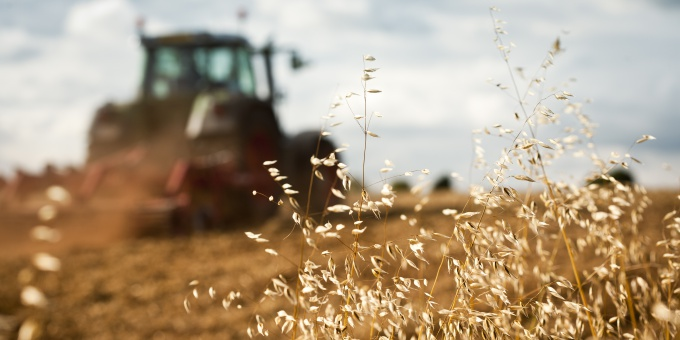 Unternehmensfinanzierungen: KTG Agrar, Deutsche Forfait, MS Deutschland
