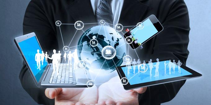 Mit Ltc|Bank soll der Zahlungsverkehr direkt aus dem SAP-System heraus gesteuert werden.