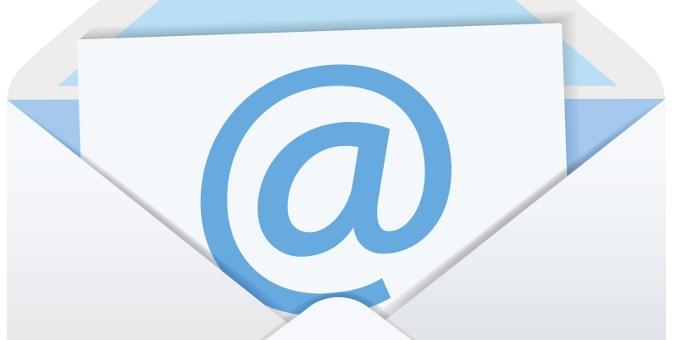 Ist De-Mail die Lösung für die Sepa-Mandatseinholung?
