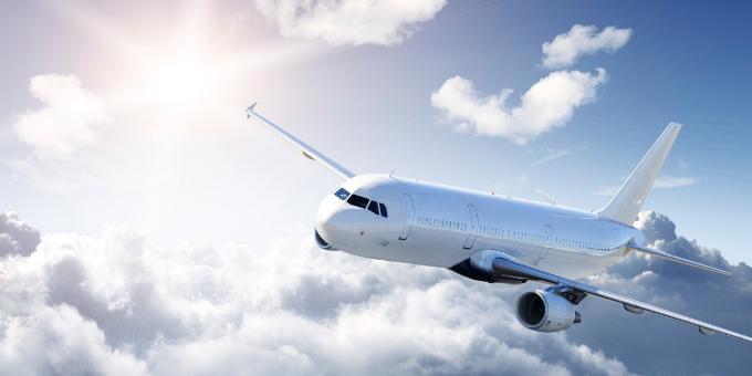 Lufthansa-Treasury-Chef Kern wird Geschäftsführer bei Lufthansa AirPlus