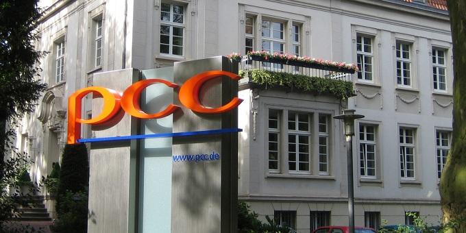 PCC platziert Anleihen im Direktvertrieb