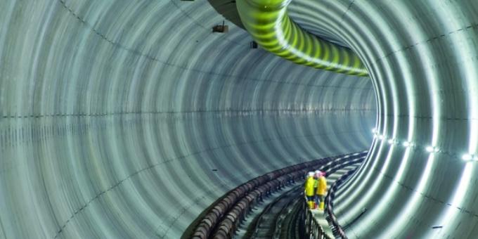 Der Baukonzern Porr hat einen Schuldschein über 185,5 Millionen Euro emittiert.
