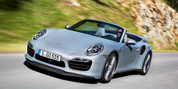 Porsche platziert weitere ABS-Anleihe in den USA