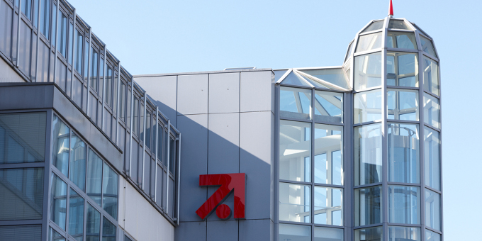 ProSiebenSat.1 spart Millionen mit Refinanzierung