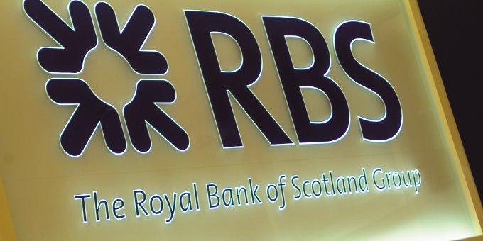 RBS findet neuen Deutschlandchef