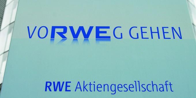 Finanzierungen: Deutsche Forfait, German Startups Group,, RWE, Uniqa, Halloren. Die Finanzierungs-News der Woche bei FINANCE.