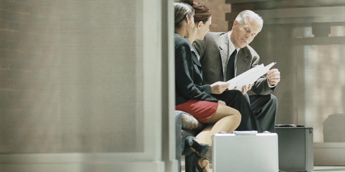 Lobbyarbeit wird für das Corporate Treasury immer wichtiger, doch die Kapazitäten sind begrenzt
