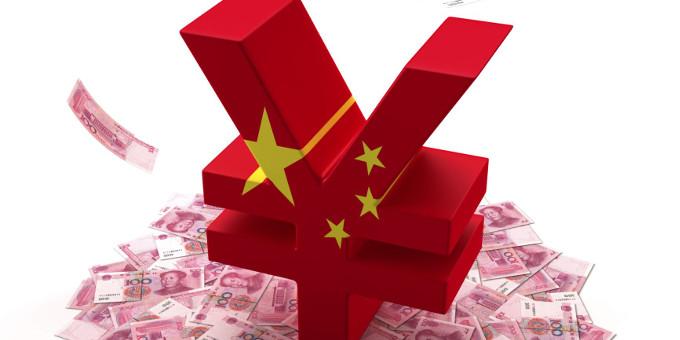 Bald auch in Frankfurt: Noch in diesem Jahr könnte eine Renminbi-Anleihe in Deutschland emittiert werden.