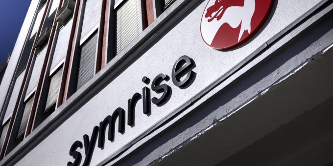 Unternehmensfinanzierung: Symrise, Bosch, Underberg